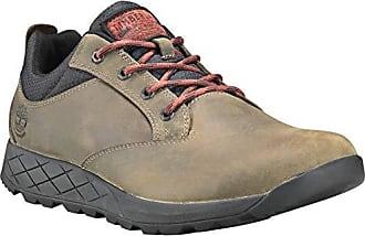 Herren Sneaker Low von Timberland: bis zu −59% | Stylight
