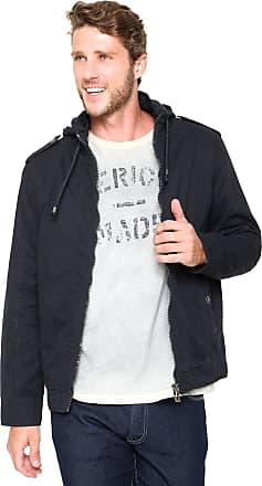 Jaquetas Com Capuz de Broken Rules®  Agora com até −62%  7df791f81bf
