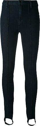 J Brand Calça jeans skinny Maria - Azul