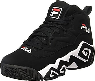 Fila High Top Sneakers: Must Haves on Sale up to −40