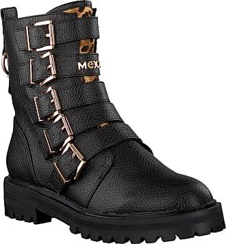 Mexx Stiefel Damen Gr. 37 Super Zustand