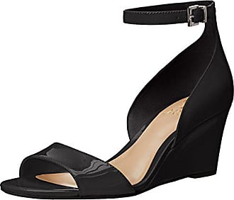 15c81bd1198 Vince Camuto® Wedges − Sale  up to −56%