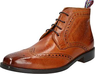 promo code 50b88 a6098 Melvin & Hamilton® Mode: Shoppe jetzt ab CHF 134.00 | Stylight