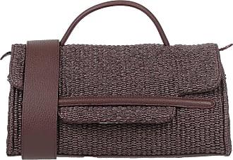 Zanellato TASCHEN - Handtaschen auf YOOX.COM