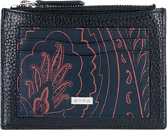 huge selection of 02bd2 1f683 Portafogli Etro®: Acquista da € 78,00+ | Stylight