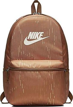 9783f81c76 Nike NK Heritage Bkpk-AOP, Sac à dos Mixte Adulte, Multicolore (ALE