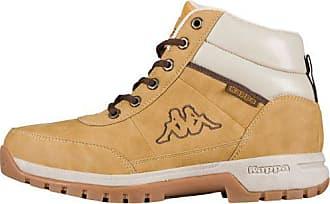 768a8f8600eeea Kappa BRIGHT MID Footwear unisex