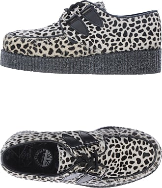 Chaussures Underground : Achetez jusqu'à −55% | Stylight