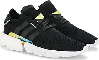 best sneakers 68c9d 5415e adidas Originals POD-S3.1 PK Sneaker Core Black