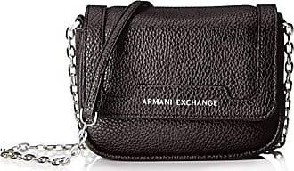 Armani Small Crossbody Bag - Borse a tracolla Donna fa0ab440490