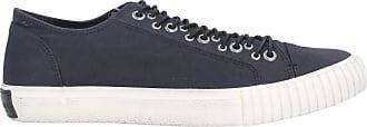 John Varvatos CALZATURE - Sneakers & Tennis shoes basse su YOOX.COM