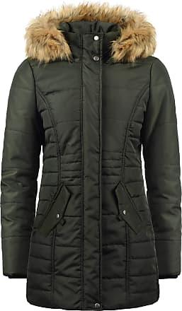 Vero Moda Size:XL, Colour:Peat