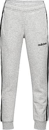 Adidas Jackor | Adidas Byxor | Adidas Leggings | Dam Och Herr