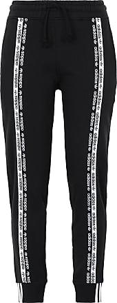 adidas pantaloni zampa