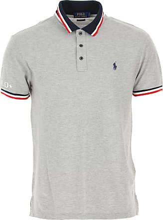 Polos Ralph Lauren® : Achetez jusqu''à −60% | Stylight