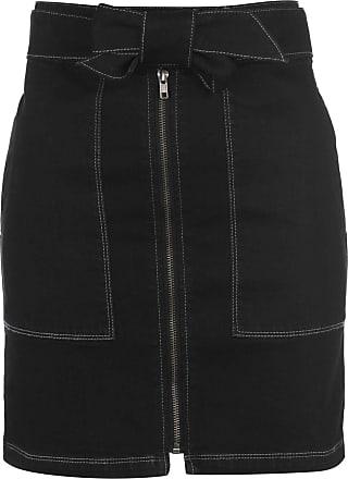 Firetrap Womens Skirt - Black - S
