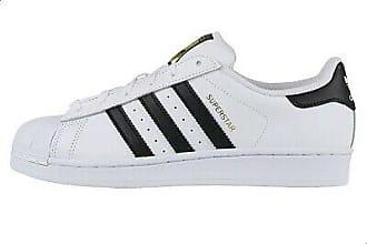 35889eef7b21e Adidas Schuhe: Sale bis zu −71% | Stylight