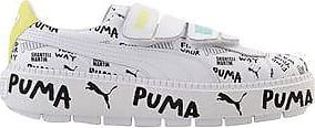 Platåsko fra Puma®: Nå fra € 35,00 | Stylight