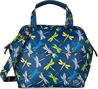 Peacock Feathers Messenger Bag Cross Body Laptop School Work Bag