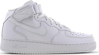 huge selection of 210b5 e2b86 Nike Air Force 1 Mid - Herren Schuhe