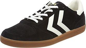 44de06d0e17dc Sneakers Basse Hummel®  Acquista da € 20