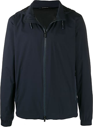 0283af95ed Ermenegildo Zegna® Jackets − Sale: up to −62%   Stylight