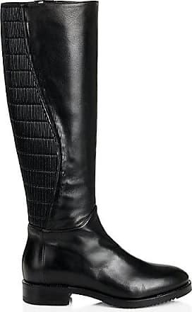 G Star® Stiefel: Shoppe bis zu −63% | Stylight