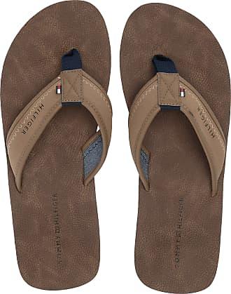 d5a33d459f9 Tommy Hilfiger Sandals  225 Products