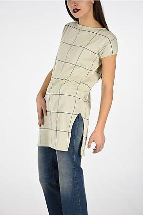 Camicie Donna (Western)  Acquista 519 Marche fino a −70%  1132afcb744