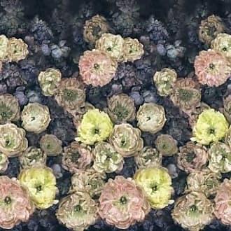 Designers Guild Paneel Le Poeme de Fleurs
