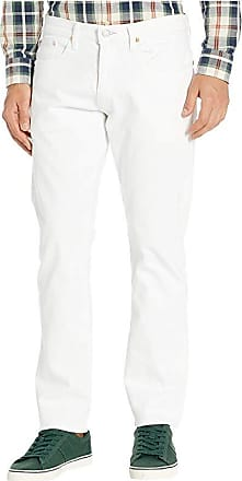 CLASSIC STONE HUDSON TAN POLO RALPH LAUREN CHINO PANTS RELAXED FIT AVIATOR NAVY