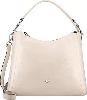 a08b11c7922a07 Bogner Lederhandtaschen: Sale bis zu −51%   Stylight