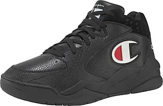 c36cbb3c00ef2 Champion® Schuhe  Shoppe bis zu −17%