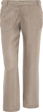 best authentic on feet images of nice cheap Brax® Leinenhosen: Shoppe bis zu −47% | Stylight