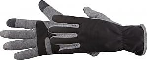 Manzella Mens Hybrid Ultra TouchTip Gloves