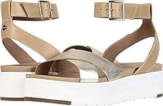 2e818f8bf12 UGG® Leather Sandals: Must-Haves on Sale up to −30% | Stylight
