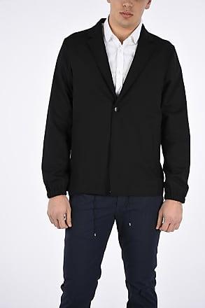 OAMC Wool Blend Blazer size Xl