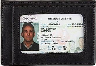 Tony Perotti® Wallets − Sale: at USD $29 97+ | Stylight