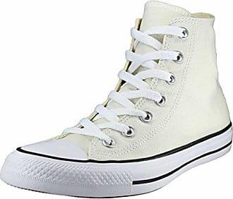 Chucks (Festival) in Weiß: Shoppe jetzt bis zu −50% | Stylight