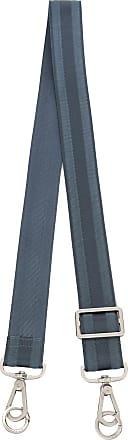 0711 adjustable strap - Blue