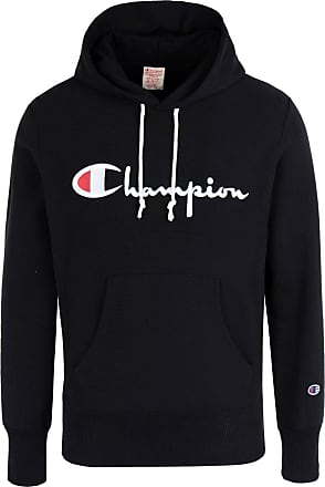 CHAMPION REVERSE WEAVE TOPS - Sweatshirts auf YOOX.COM