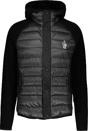 online store 48a13 93a35 Moncler® Mode: Shoppe jetzt bis zu −41% | Stylight