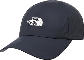 The North Face Futurelight Logo Cap by The North Face