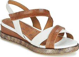Chaussures Tamaris® : Achetez jusqu''à </p>                     </div>   <!--bof Product URL --> <!--eof Product URL --> <!--bof Quantity Discounts table --> <!--eof Quantity Discounts table --> </div>                        </dd> <dt class=