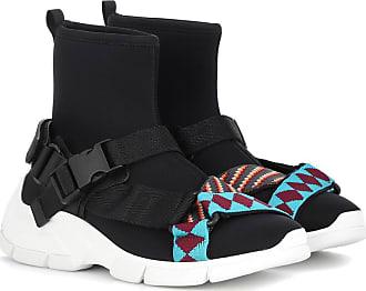 813efa0b91051 Prada® Schuhe  Shoppe bis zu −60%