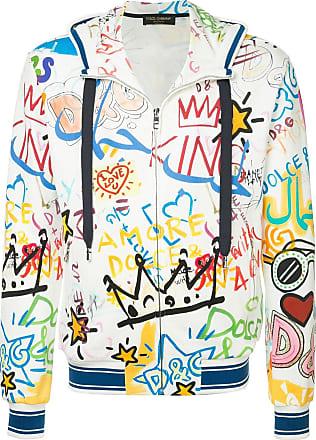 031009a9d9629 Vestes Dolce   Gabbana®   Achetez jusqu à −71%   Stylight
