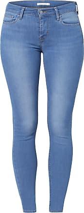 Levi's Jeans blue denim
