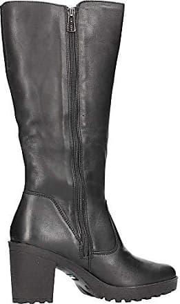 Igi & Co Lederstiefel für Damen − Sale: ab 53,10 € | Stylight
