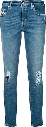 cheap for discount 7ec82 52771 Jeans Diesel®: Acquista fino a −60% | Stylight