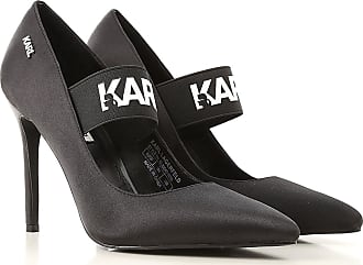 d0f2601bd3 Karl Lagerfeld® Pumps: Must-Haves on Sale up to −40% | Stylight